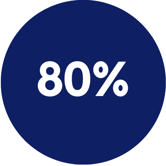 logo 80%