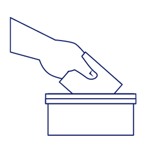 Election png